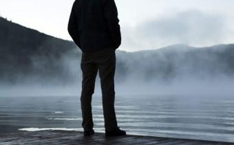 brouillard-futur-echec